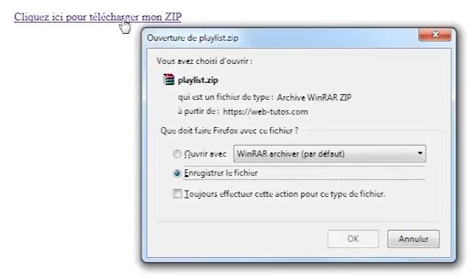 fichier-zip