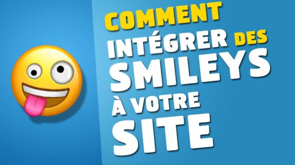 comment-integrer-smileys-a-votre-site