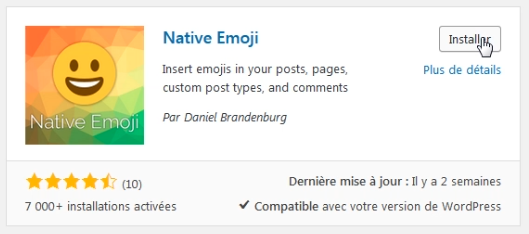 extension-native-emoji