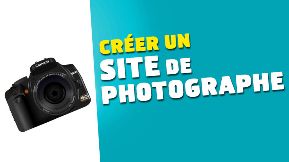 creer-site-photographe