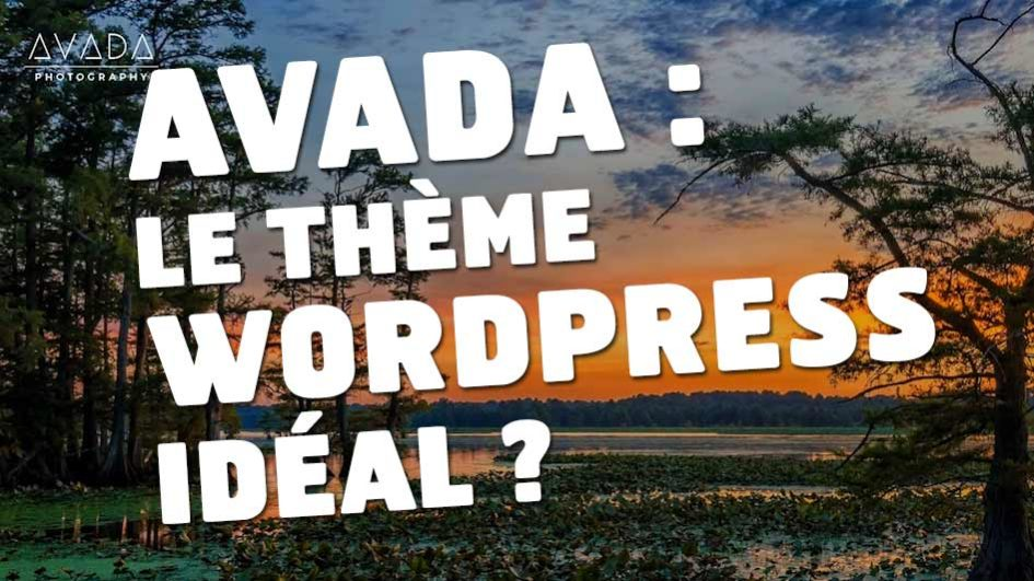 avada-theme-wordpress