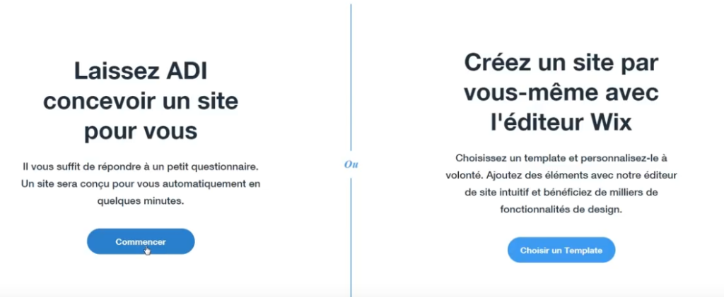 creer-blog-avec-wix