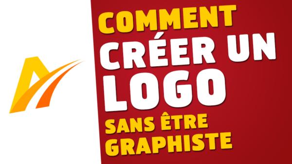 creer-un-logo