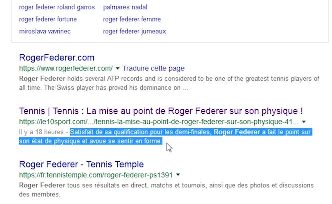 meta-description-dans-google