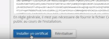 installer-certificat