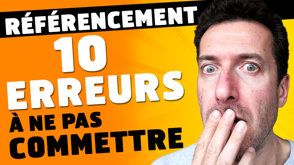 10-erreurs-referencement
