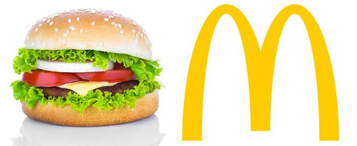 Comment McDonald's s'est rendu unique