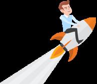 Réussissez dans votre business en ligne