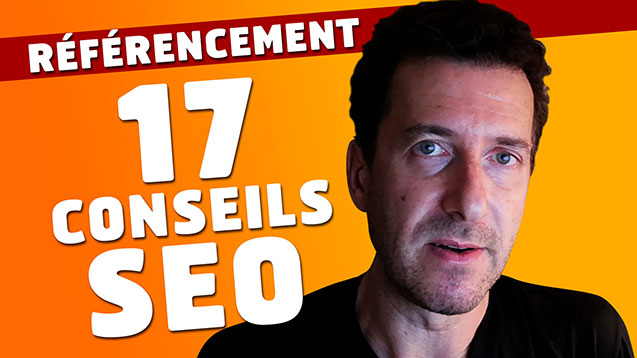 17-conseils-seo-referencement