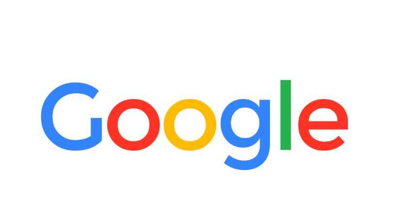 Quand votre site n'apparaît pas sur Google