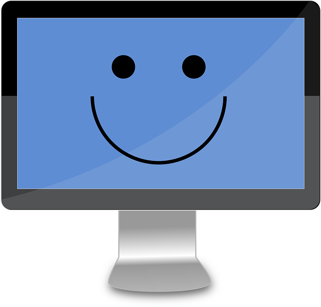 Choisir un bon hébergeur web pour votre site