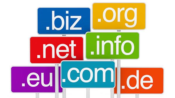 Faire pointer un nom de domaine sur votre site