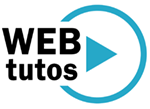 Web-tutos.com