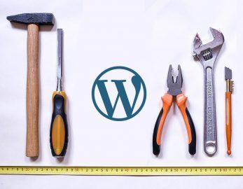 10 meilleurs plugins wordpress