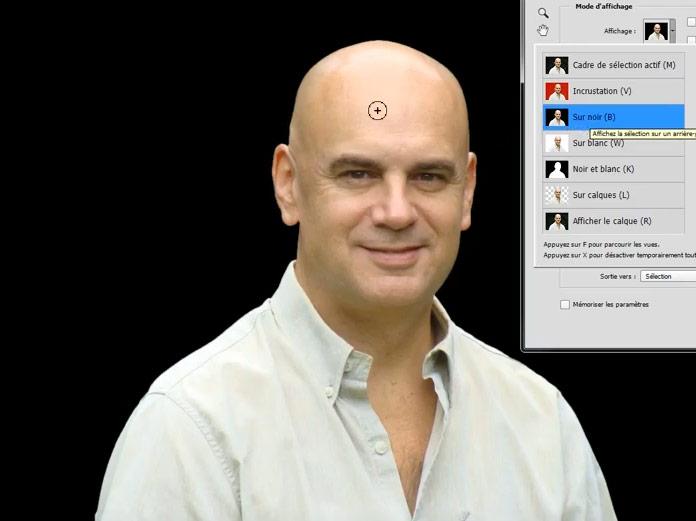detourer image photoshop