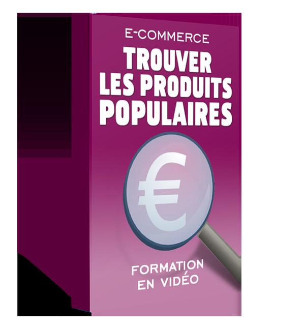 Trouvez les produits populaires à vendrea