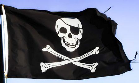 pirates site