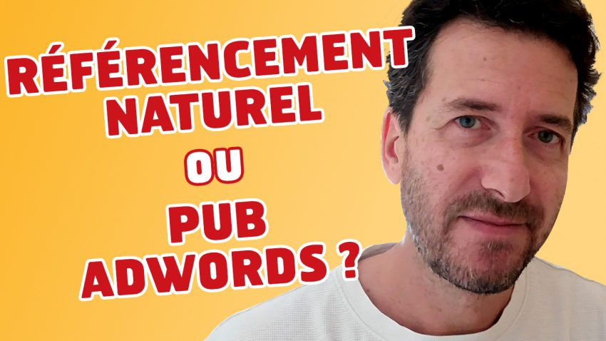 referencement-google-adwords