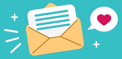 Inscrivez-vous à la Newsletter Gratuite