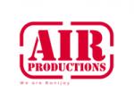 air-prod.png